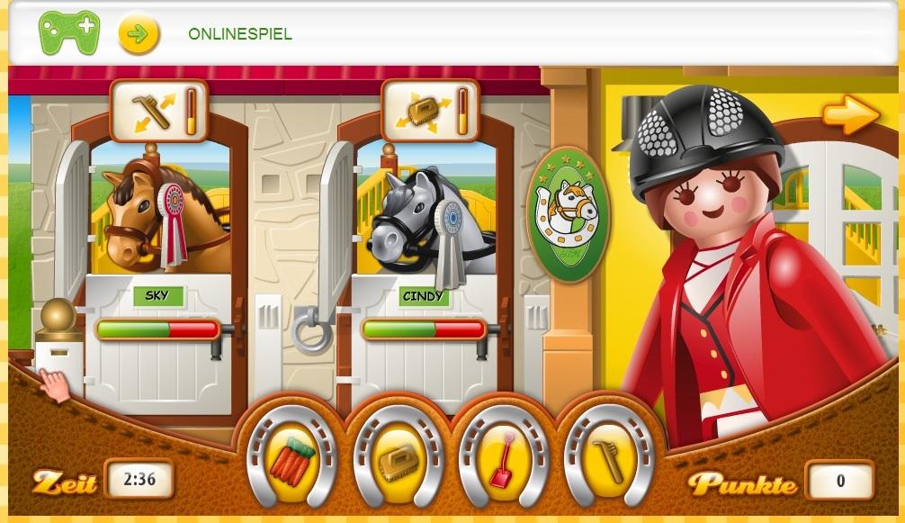 playmobil online spiele kostenlos