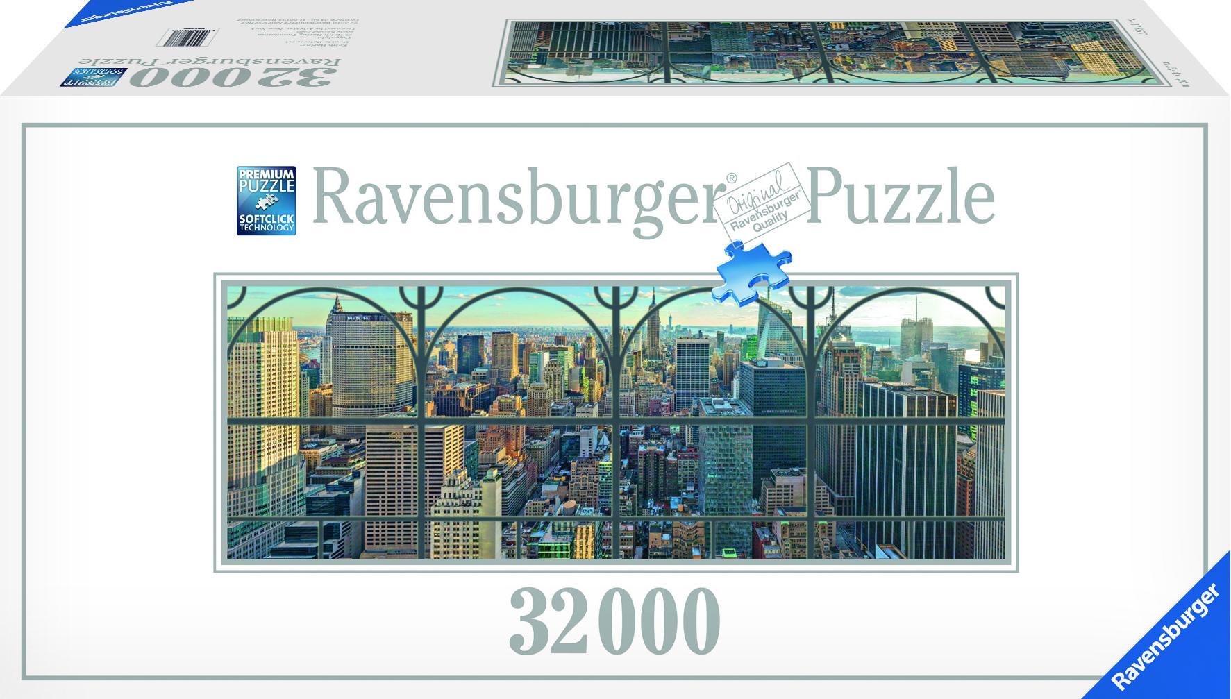 32000_teile_puzzle_new_york_ravensburger