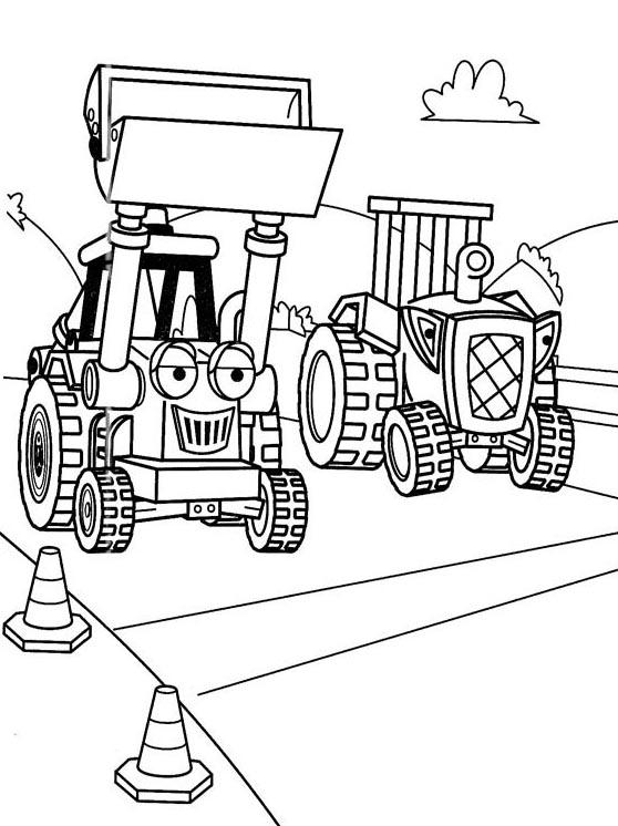 Bob Der Baumeister Spielzeug Zum Fleißigen Handwerker