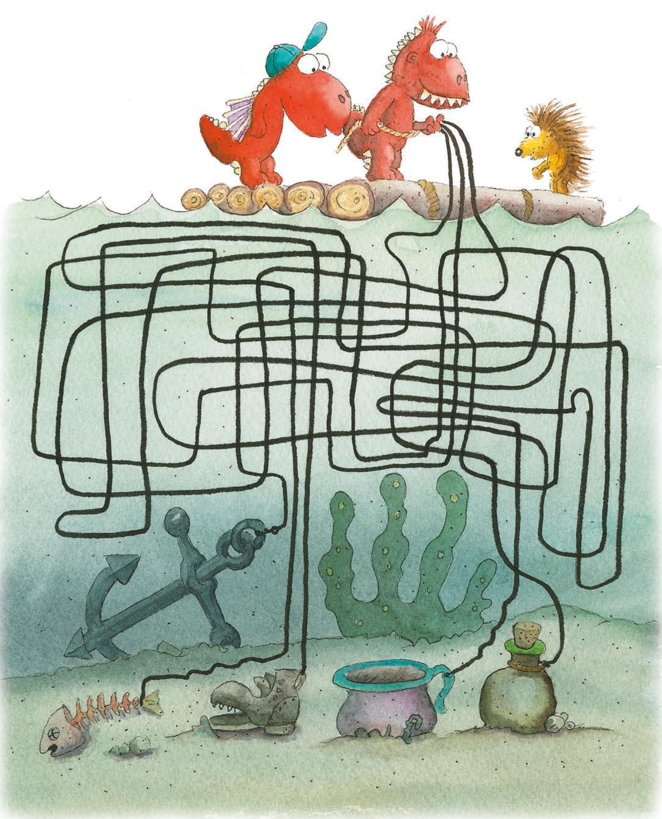 Gro Artig Drache Kokosnuss Malen Galerie Malvorlagen Von Tieren