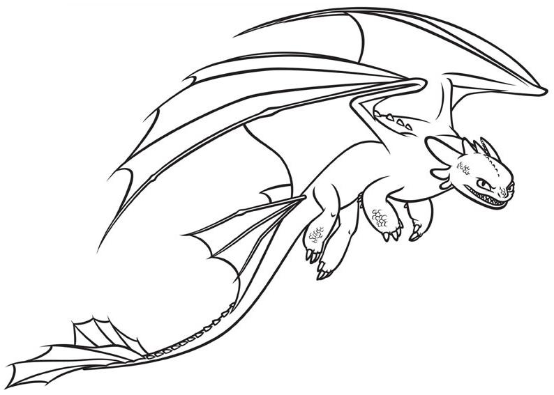 Dragons Spielzeug Zum Neuen Kinofilm Drachenzähmen Leicht Gemacht 2