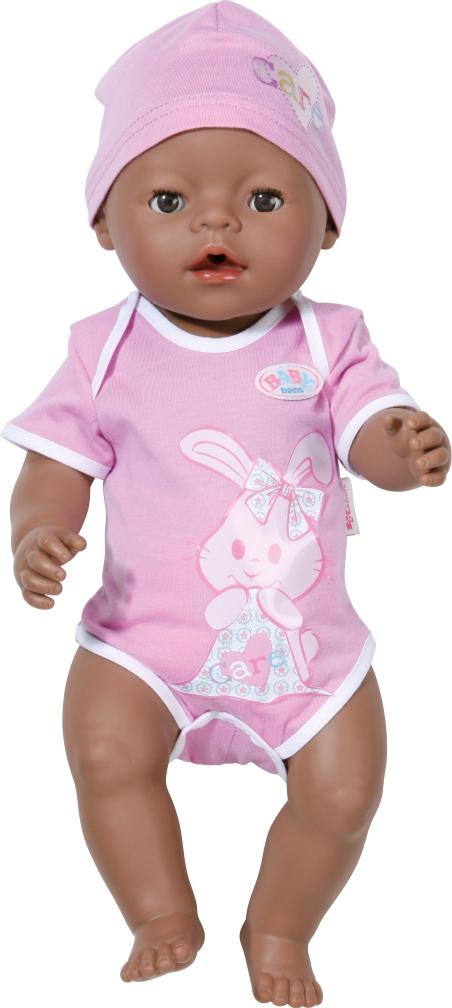 Neuer Spa 223 F 252 R Die Kleinsten Baby Born 174 Interactive