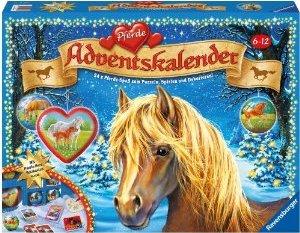 Mädchen Weihnachtskalender.Die 3 Besten Kinder Adventskalender 2012 Für Jungs Und Mädchen