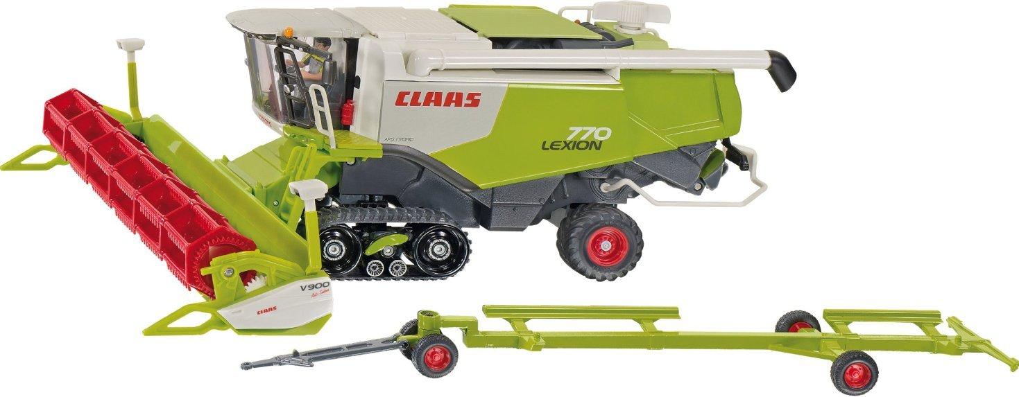 Ausmalbilder Traktor Mit Sämaschine : Frisch Siku Ausmalbilder Kostenlos