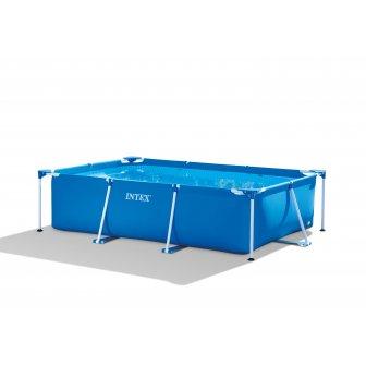 intex pools easy set online shop. Black Bedroom Furniture Sets. Home Design Ideas