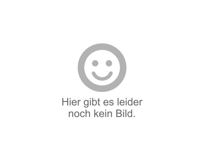 lego-porsche-911-gt3-rs-42056-00130-img2