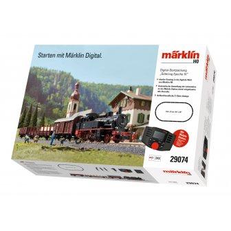 """45082 Autotransportwagen-Set /""""VW-Bus T2/"""" Art.Nr DBSpur H0 Märklin  Sm 24"""