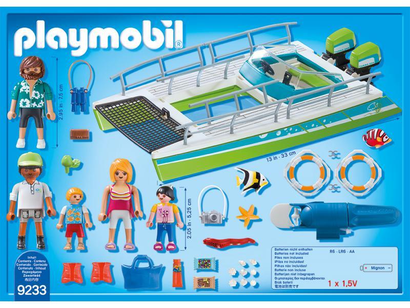 unterwasser spiele