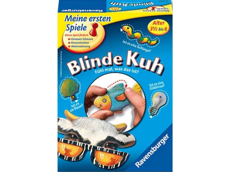 Ravensburger Blinde Kuh