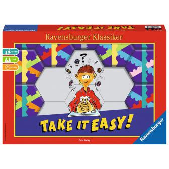 Take It Easy Ravensburger