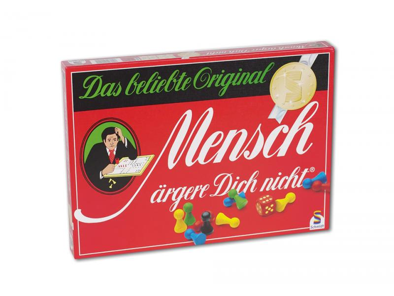 Monopoly Jubiläumsausgabe