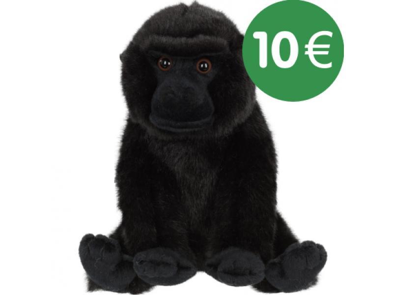 Gorilla Bas Spielen